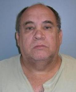 Jose Felipe Chaviano a registered Sex Offender of Nebraska