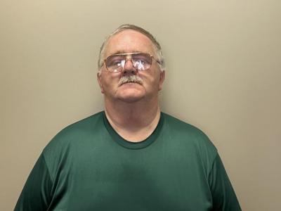 Bryon Scott Best a registered Sex Offender of Nebraska