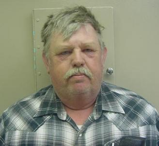 Dale Rodney Grindvold a registered Sex Offender of Nebraska