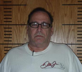 David Leroy Cochran a registered Sex Offender of Nebraska