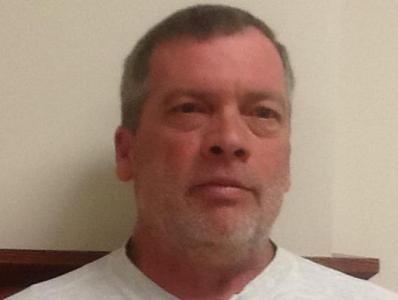 Brian Wesley Davis a registered Sex Offender of Nebraska