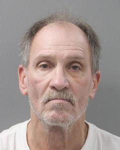 Donald D Mccoy a registered Sex Offender of Nebraska