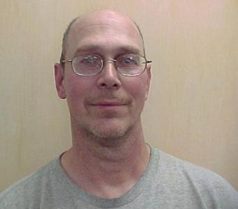 Scott C L a registered Sex Offender of Nebraska