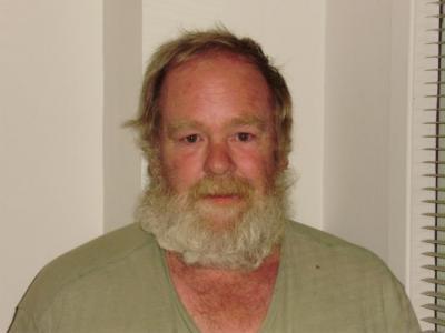 Marvin Ernest Schneider Jr a registered Sex Offender of Nebraska