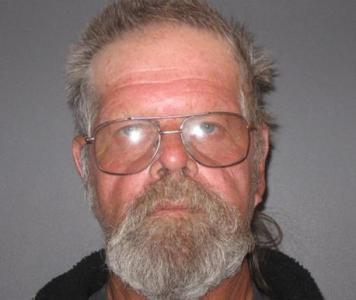 William Penner Ewert a registered Sex Offender of Nebraska