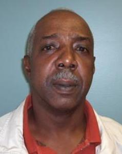 Lee Roy Davis a registered Sex Offender of Nebraska