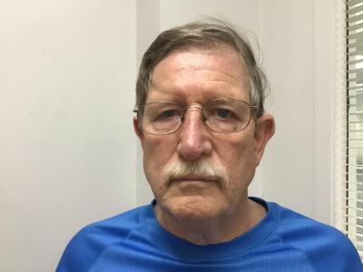 Robert Ray Johnson a registered Sex Offender of Nebraska
