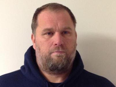 Christopher James Mitchell a registered Sex Offender of Nebraska