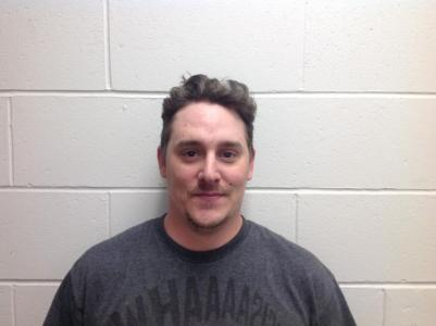 Eric Wayne Miner a registered Sex Offender of Nebraska