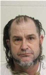 Johnathon Ray Addleman a registered Sex Offender of Nebraska