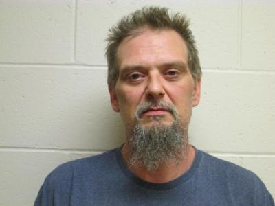 Thomas Christian Paris a registered Sex Offender of Nebraska