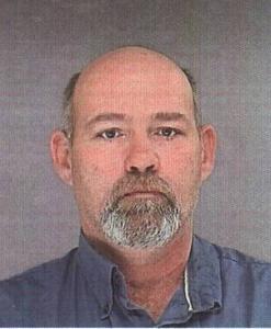 Dale Edward Crawford a registered Sex Offender of Nebraska