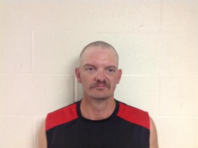 Joe Wallace Crooker Jr a registered Sex Offender of Nebraska