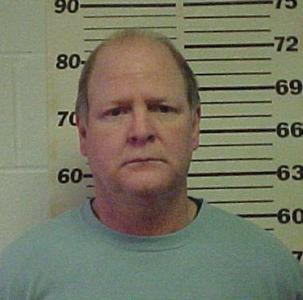 Brian Allan Flury a registered Sex Offender of Nebraska