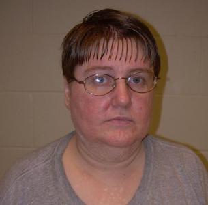 Ethel Lorraine Hanger a registered Sex Offender of Nebraska
