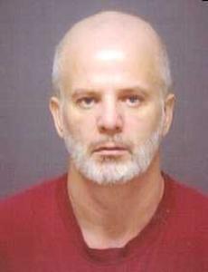 Lynn Donald Geier a registered Sex Offender of Nebraska