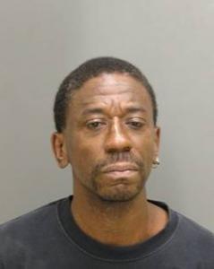 Dennis Lee Ferguson a registered Sex Offender of Nebraska