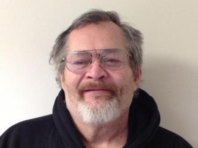 Eric Allen Laverty a registered Sex Offender of Nebraska
