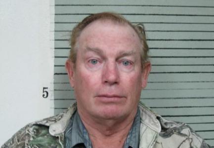 Gary Nealon Price a registered Sex Offender of Nebraska