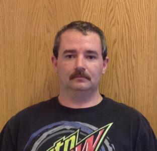 Shaun Christopher Morain a registered Sex Offender of Nebraska