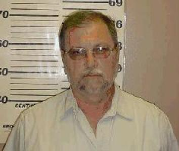 Richard Louis Frey a registered Sex Offender of Nebraska