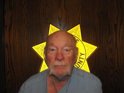 Lonnie Dale Winters a registered Sex Offender of Nebraska