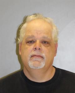 Scott Alan Baze a registered Sex Offender of Nebraska