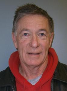 Randall Gale Olson a registered Sex Offender of Nebraska