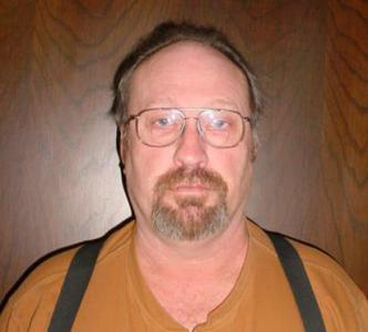 Kip Edward Higgs a registered Sex Offender of Nebraska