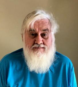 Donald Leo Warfield a registered Sex Offender of Nebraska