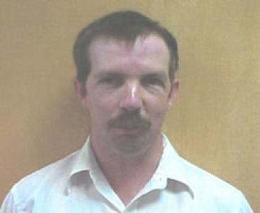 Robert Earl Geary a registered Sex Offender of Nebraska