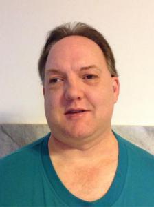 Ronald Eugene Reed a registered Sex Offender of Nebraska