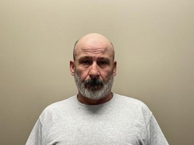 David Eldon Minard a registered Sex Offender of Nebraska
