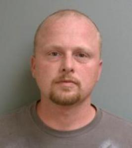 Seth William Heywood a registered Sex Offender of Iowa