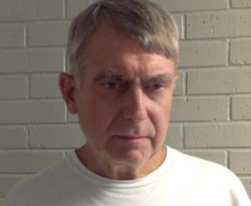 Merrill Dean Scheffler a registered Sex Offender of Nebraska