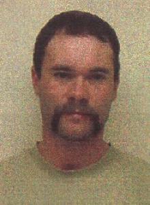 Ryan Ken Barnell a registered Sex Offender of Nebraska