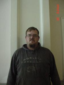 Kendall David Koch a registered Sex Offender of Nebraska