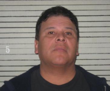 Michael Anthony Silos a registered Sex Offender of Nebraska