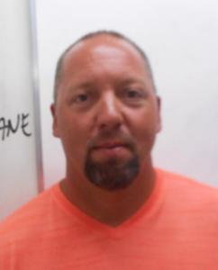 Shane Michael Weyer a registered Sex Offender of Nebraska