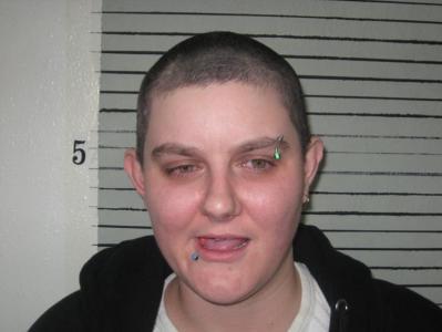 Jill Ann Dellij a registered Sex Offender of Nebraska