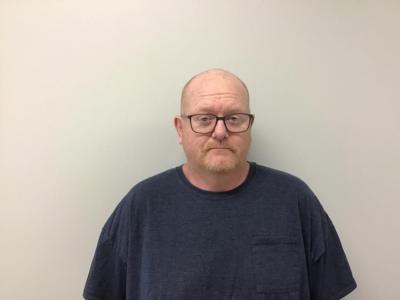 Larry Leonard Hammond a registered Sex Offender of Nebraska