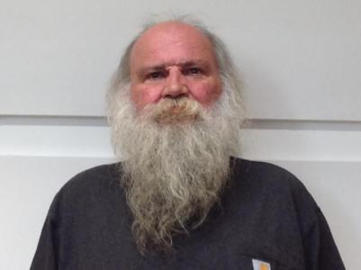 Roy James Predmore a registered Sex Offender of Nebraska