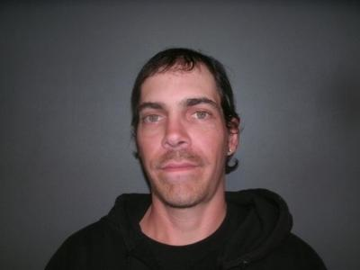 shelby county sex offender list indiana in Idaho