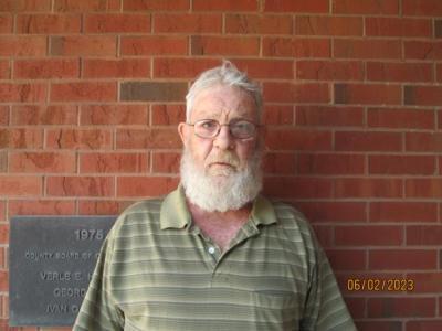 Randall Wilford Wagner a registered Sex Offender of Nebraska