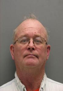 Wyman R Mather a registered Sex Offender of Nebraska