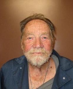 Verle Edward Olson a registered Sex Offender of Nebraska