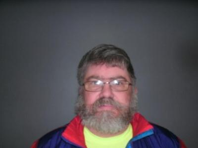 Daniel Keith Woods a registered Sex Offender of Nebraska