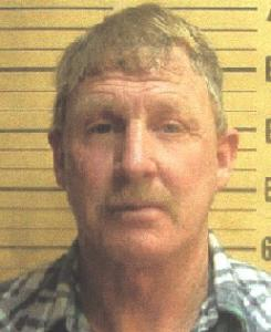 Dennis D Marcy a registered Sex Offender of Nebraska
