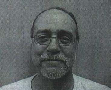 David Lawrence Hultquist a registered Sex Offender of Nebraska