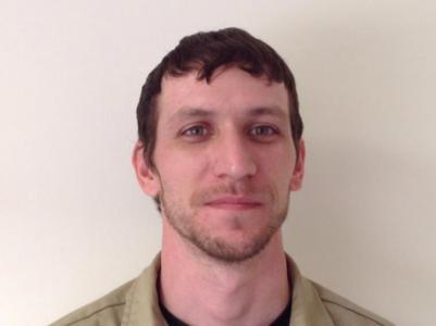 Aaron Levi Block a registered Sex Offender of Nebraska